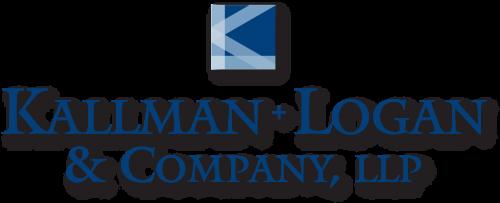 Kallman + Logan & Company, LLP