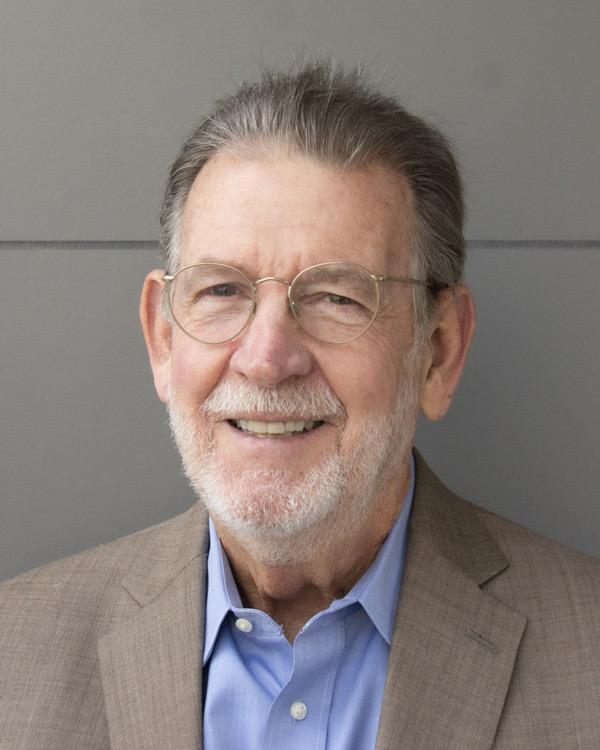 "Arthur ""Kip"" Delinger CPA - Kallman + Logan & Company, LLP"