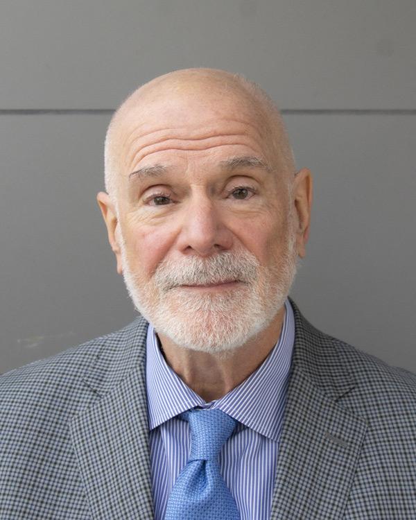 Leonard Klein CPA - Kallman + Logan & Company, LLP