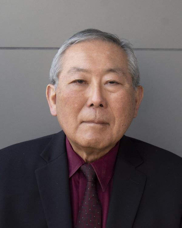 Stan Shimohara - Kallman + Logan & Company, LLP