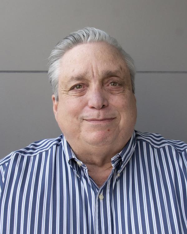 Steve Logan CPA - Kallman + Logan & Company, LLP